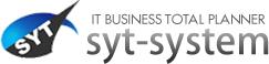 コピー機 SYTシステム